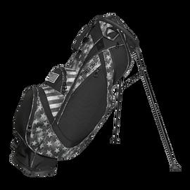 Black Ops Shredder Stand Bag