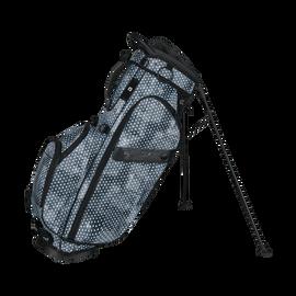 2018 Majestic Stand Bag