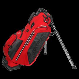 Cirrus Golf Stand Bag