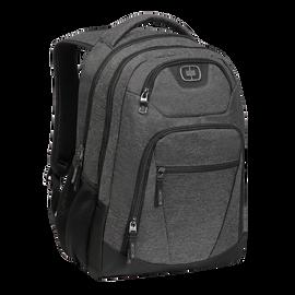 Gravity Laptop Backpack