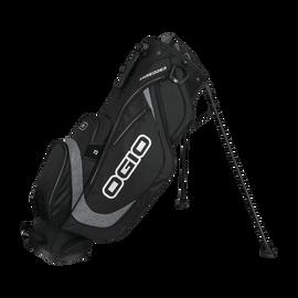 Shredder Golf Stand Bag