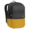 Clark Laptop Backpack - View 1