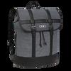 Emma Women's Laptop Backpack - View 1