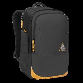 Clark Laptop Backpack