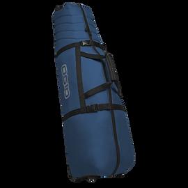 Savage Travel Bag
