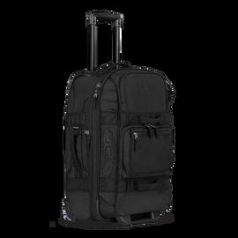 Layover Travel Bag