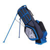 2018 Cirrus Stand Bag - View 2
