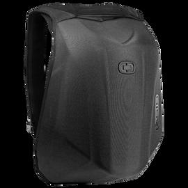 Mach 1 Motorcycle Backpack