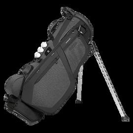 2018 Grom Golf Stand Bag