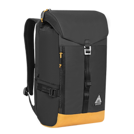 Escalante Laptop Backpack