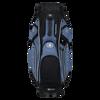 Silencer Golf Cart Bag - View 3