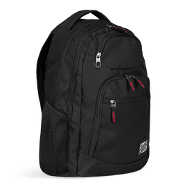 Tribune Laptop Backpack
