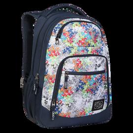 Tribune Laptop Backpack