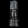 Black Ops Savage Travel Bag - View 1