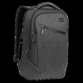 Newt 15 Laptop Backpack
