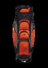 Shredder Golf Cart Bag - View 3