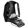 Mach 1 Motorcycle Backpack - View 4