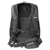 Mach 5 Motorcycle Backpack - View 8