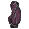 Women's Duchess Golf Cart Bag - View 1