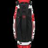 Grom Golf Cart Bag - View 4