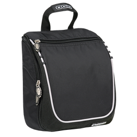 Doppler Travel Kit