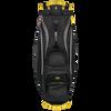 Grom Golf Cart Bag - View 3