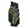 Press Golf Cart Bag - View 2