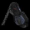2018 Cirrus MB Stand Bag - View 2