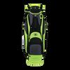 2018 Cirrus Golf Cart Bag - View 3