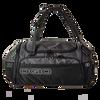Endurance 7.0 Gym Bag - View 1