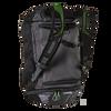 Endurance 7.0 Gym Bag - View 4