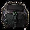 Endurance 7.0 Gym Bag - View 6