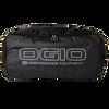 Endurance 9.0 Gym Bag - View 9