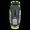 2018 Lady Cirrus Golf Cart Bag - View 3