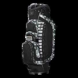 Black Ops Shredder Cart Bag