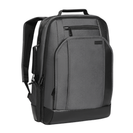 Carbon Laptop Backpack