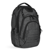 Renegade RSS Laptop Backpack - View 1