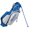 2018 Cirrus MB Stand Bag - View 1
