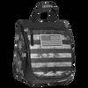 Black Ops Doppler Travel Kit - View 1