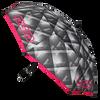 OGIO Golf Umbrella - View 1