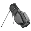 Silencer Golf Stand Bag - View 2