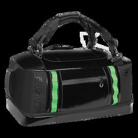 Endurance H20 Resist Duffel Bag