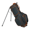 2018 Majestic Stand Bag - View 2