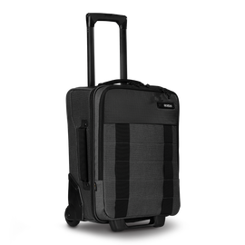 Overhead Travel Bag