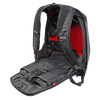 Mach 5 Motorcycle Backpack - View 4