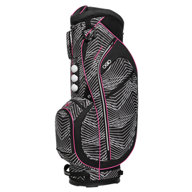 Women's Duchess Golf Cart Bag