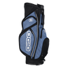 Silencer Golf Cart Bag - View 2