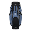 Silencer Golf Cart Bag - View 3