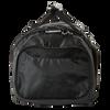 Endurance 2XL Gym Bag - View 4