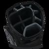 Shredder Golf Cart Bag - View 5